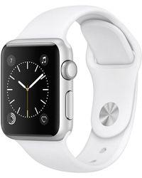 Apple Watch S1 42mm - Multicolour