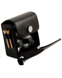 Bey-berk - 9pc Golf Accessories Set - Lyst