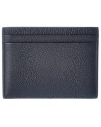 Christian Louboutin Kios Leather Card Holder - Multicolour