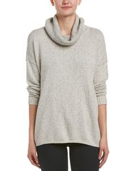 Soft Joie Lynfall Jumper - White