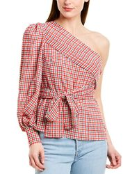 C/meo Collective Collective Counting All Top - Red