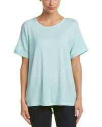 Yala Designs - T-shirt - Lyst