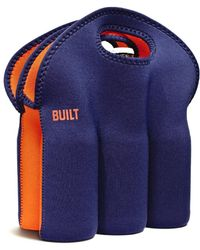 Built Ny - Built Six Pack Tote - Lyst