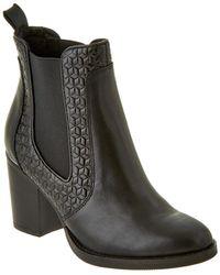 Liebeskind - Ls0047 Leather Bootie - Lyst