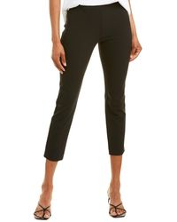 Theory Skinny Legging - Black