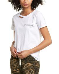 n:PHILANTHROPY - Harlow Bff T-shirt - Lyst