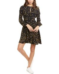 Reiss Arabella Dress - Black