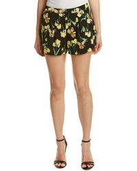 Sugarlips - Charlize Floral Short - Lyst