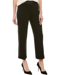 Bailey 44 Payoff Pant - Black