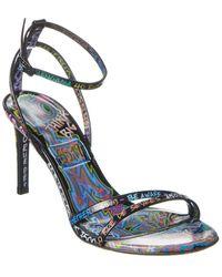 Balenciaga Sandal heels for Women - Up