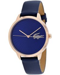 Lacoste Lexi Watch - Multicolor