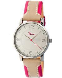 Boum - Contraire Watch - Lyst