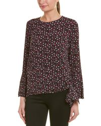 Jones New York - Blouse - Lyst