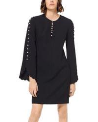 Michael Kors Dress - Black