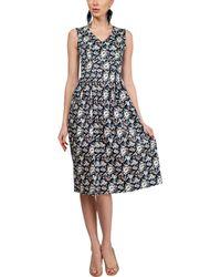 Aerin Dress - Multicolour