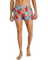 2xist 2(x)ist Ibiza Swim Short - Multicolour