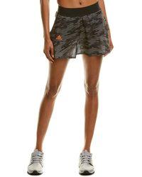 adidas Skirt - Black