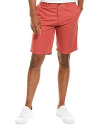 Joules - Chino Short - Lyst