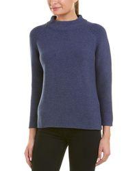 Forte - Sweater - Lyst