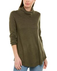 Magaschoni Jumper - Green