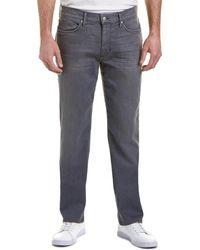 Joe's Jeans - Brixton Ian Straight Leg - Lyst