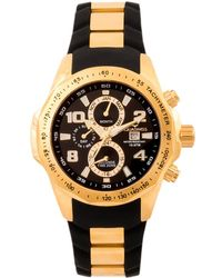 Aquaswiss - Unisex Trax Ii Watch - Lyst