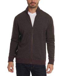Robert Graham - Oneonta Classic Fit Woven Shirt - Lyst