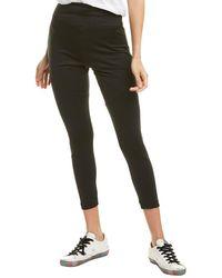 adidas Legging - Black