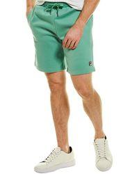 Fila Vico Short - Green