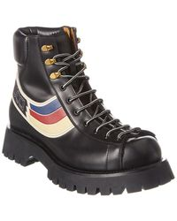 Gucci Boots for Men - Up to 49% off at
