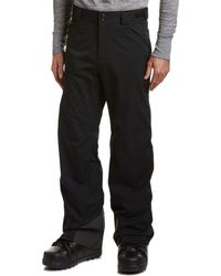 Mountain Hardwear - Returnia Pant - Lyst