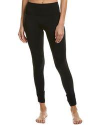 Climawear Revolution Legging - Black