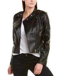 Gracia Jacket - Black