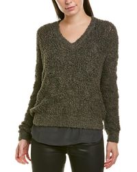 Brunello Cucinelli Sweater - Green