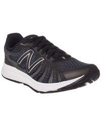 New Balance - Rush V3 Running Shoe - Lyst