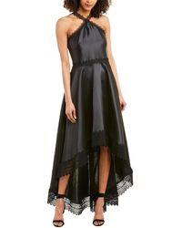 Monique Lhuillier - Ml Gown - Lyst