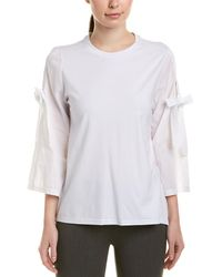 Insight Top - White