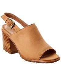 Sorel Heels for Women - Up to 71% off