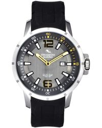 Strumento Marino Enterprise Watch - Multicolour