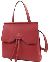 Nanette Lepore - Arabelle Convertible Crossbody/backpack - Lyst