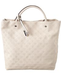 CXL by Christian Lacroix - Clemence Tote - Lyst