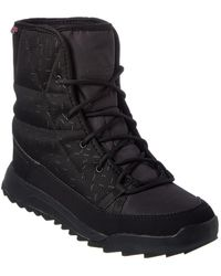 adidas Originals - Women's Cw Choleah Insulated Waterproof Boot - Lyst