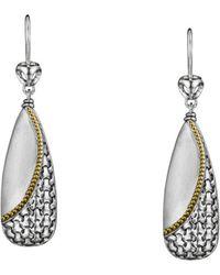 Di Modolo - 18k Earrings - Lyst
