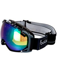 Bollé - Men's Gravity Goggle - Lyst