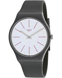 Swatch - Avenida Watch - Lyst