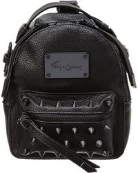 Foley + Corinna | Foley + Corinna Skyline Bandit Backpack | Lyst