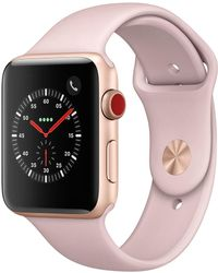 Apple Watch S3 42mm - Multicolour