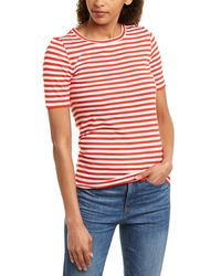 J.Crew T-shirt - Multicolour