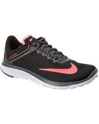 7363e38f66a2 Lyst - Nike Fs Lite - Women s Nike Fs Lite Sneakers