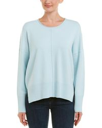French Connection - Della Vhari Jumper - Lyst